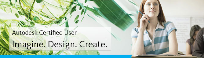 productBanner_Autodesk