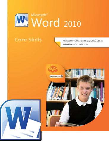 eBook-uri MOS 2010