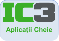 IC3 Apl ch - resized