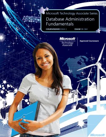 Database Admin Fundamentals